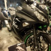 Ninja 250 ABS KRT Winter Test Edition(2017年)入荷致しました。