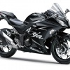 Ninja250 ABS KRT Winter TE入荷致しました。